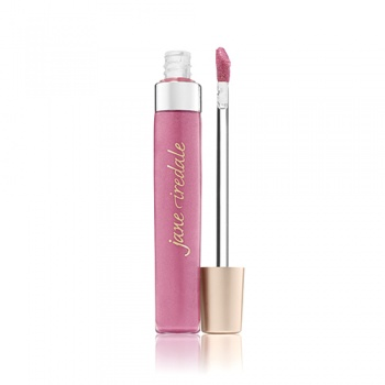 Jane Iredale Pure Gloss Lip Gloss Pink Candy 7ml