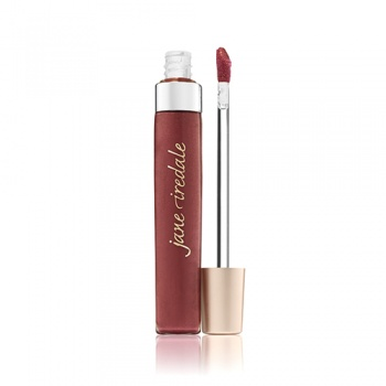 Jane Iredale Pure Gloss Lip Gloss Raspberry 7ml