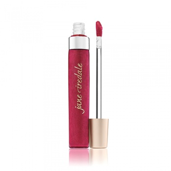 Jane Iredale Pure Gloss Lip Gloss Red Currant 7ml