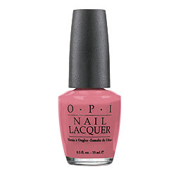 OPI Grand Canyon Sunset 15ml