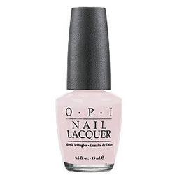 OPI Sweet Heart 15ml