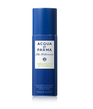Acqua Di Parma Bergamotto di Calabria Deodorant Spray 150ml