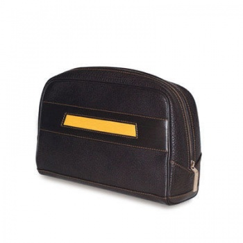 Acqua Di Parma Business Travel Collection Beauty Bag