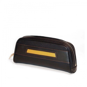 Acqua Di Parma Business Travel Collection Trousse