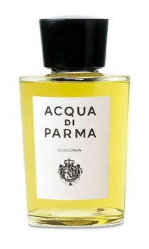 Acqua Di Parma Colonia EDC Splash 180ml
