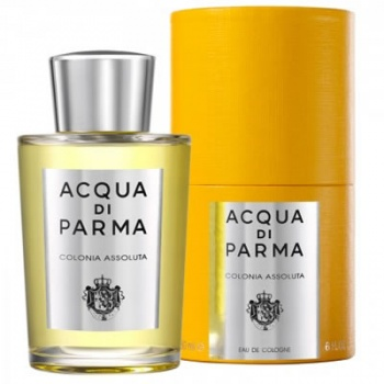 Acqua Di Parma Colonia Assoluta EDC Spray 50ml