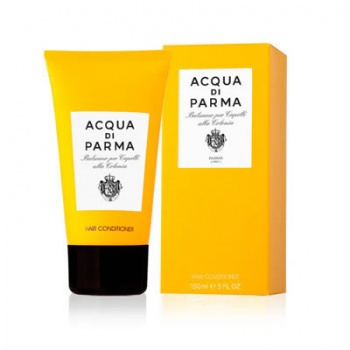 Acqua Di Parma Colonia Hair Conditioner 150ml