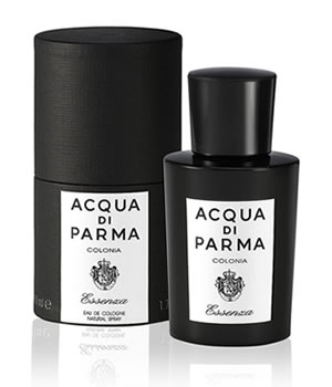 Acqua Di Parma Colonia Essenza EDC Spray 100ml