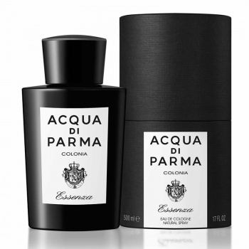 Acqua Di Parma Colonia Essenza EDC Splash 500ml