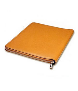 Acqua Di Parma Weekend Travel Collection Document Holder