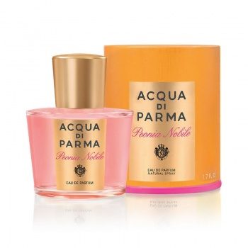 Acqua Di Parma Peonia Nobile EDP 50ml