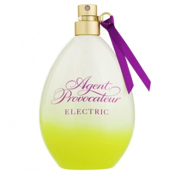 Agent Provocateur Electric EDP 100ml