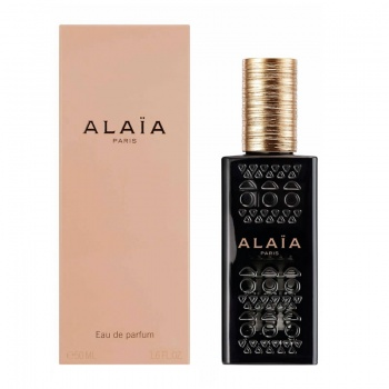 ALAÏA Paris EDP 50ml