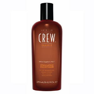 American Crew Stimulating Conditioner (Normal Hair) 1 Litre