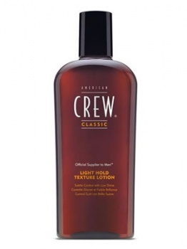 American Crew Texture Lotion 250ml