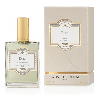 Annick Goutal Duel For Men EDT 100ml