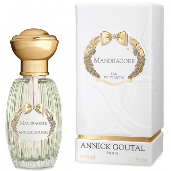 Annick Goutal Mandragore EDT 50ml