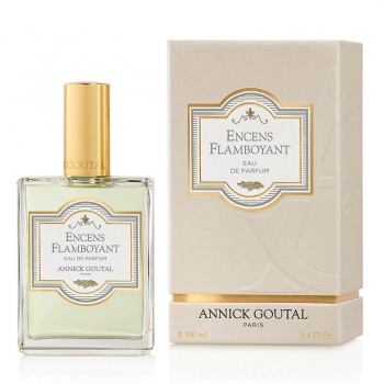 Annick Goutal Encens Flamoboyant EDP 100ml