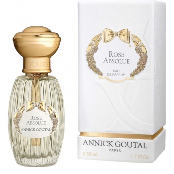 Annick Goutal Rose Absolue EDP 50ml