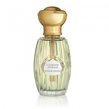 Annick Goutal Un Matin D'Orange EDT 50ml