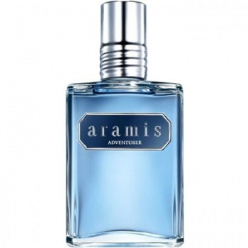 Aramis Adventurer Eau de Toilette Spray 110ml