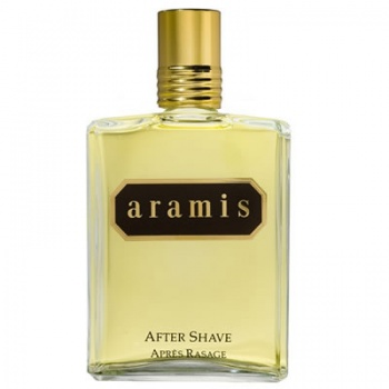 Aramis For Men After Shave 60ml