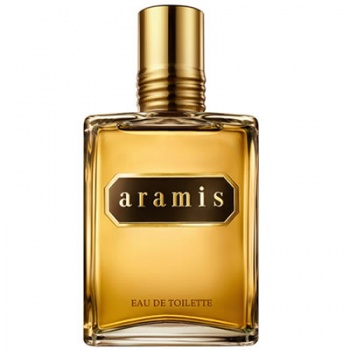 Aramis For Men EDT 30ml