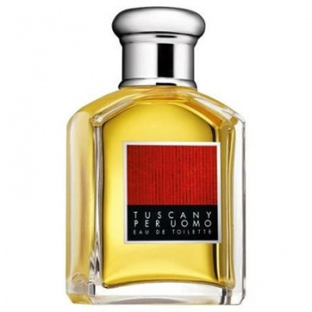 Aramis Gentleman's Collection Tuscany Per Uomo Eau de Toilette Spray 100ml