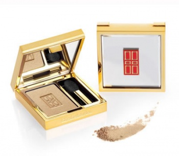 Elizabeth Arden Beautiful Color Eyeshadow Blonde