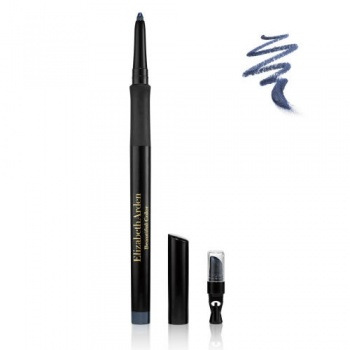 Elizabeth Arden Beautiful Color Precision Glide Eye Liner Sapphire 0.25g