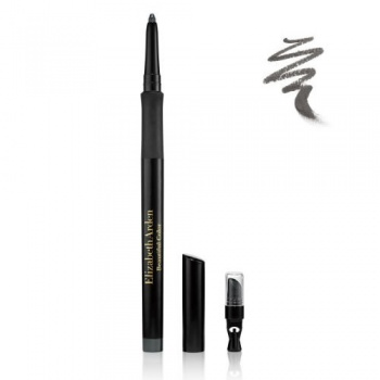 Elizabeth Arden Beautiful Color Precision Glide Eye Liner Slate 0.25g