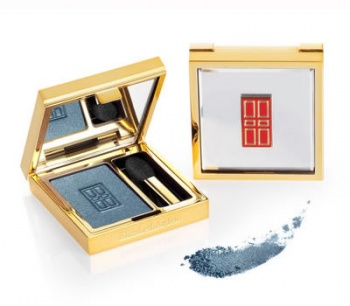 Elizabeth Arden Beautiful Color Eyeshadow Mediterranean