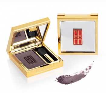Elizabeth Arden Beautiful Color Eyeshadow Mystic Violet