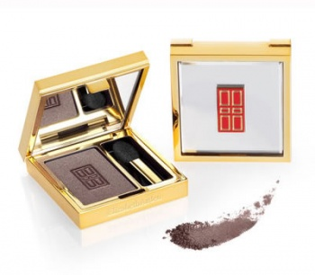 Elizabeth Arden Beautiful Color Eyeshadow Smoulder