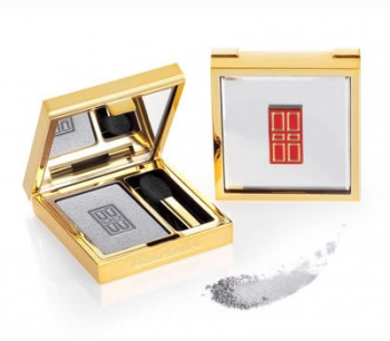 Elizabeth Arden Beautiful Color Eyeshadow Sterling
