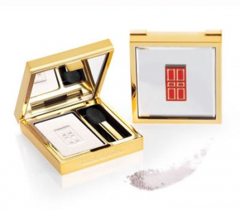 Elizabeth Arden Beautiful Color Eyeshadow Sugar Cube