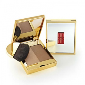 Elizabeth Arden Beautiful Colour Bronzing Powder Duo 10.58g