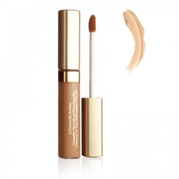 Elizabeth Arden Ceramide Lift and Firm Concealer Light 5.5ml