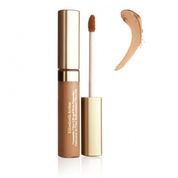 Elizabeth Arden Ceramide Lift and Firm Concealer Medium 5.5ml