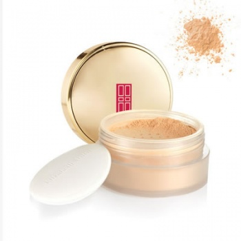 Elizabeth Arden Ceramide Skin Smoothing Loose Powder Light 28g