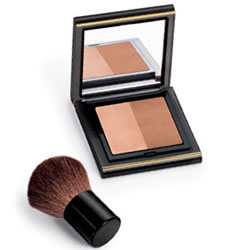 Elizabeth Arden Cheek Colour Bronze Beauty Powder Duo 10.58g