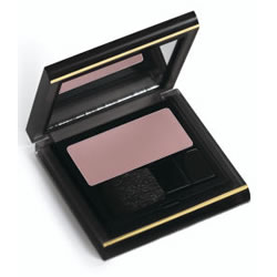 Elizabeth Arden Colour Intrigue Cheek Colour Pink Star 4.35g