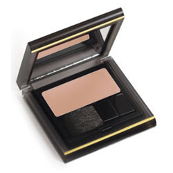 Elizabeth Arden Colour Intrigue Cheek Colour Sun Blush 4.35g