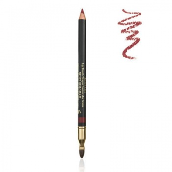 Elizabeth Arden Beautiful Color Smooth Line Lip Pencil Crimson 1.05g