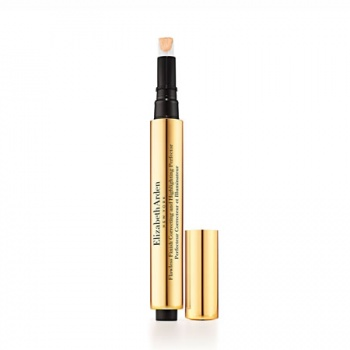 Elizabeth Arden Flawless Finish Correcting & Highlighting Perfector Shade 1