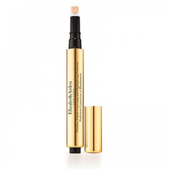 Elizabeth Arden Flawless Finish Correcting & Highlighting Perfector Shade 2