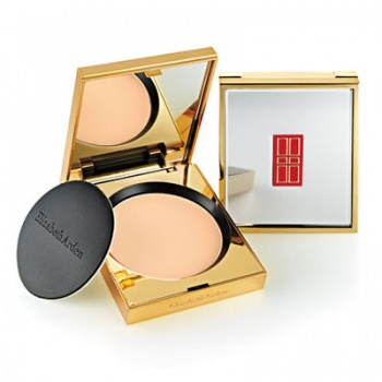 Elizabeth Arden Flawless Finish Pressed Powder Medium 8.5g