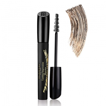Elizabeth Arden Lasting Impression Mascara Brown 8.5ml
