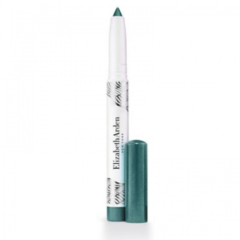 Elizabeth Arden Cream Eye Shadow Stylo Blue Pearl 03 1.4g