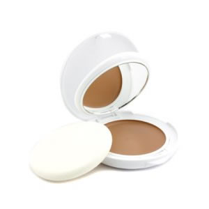 Avene Tinted Compact SPF 50 Honey 10g